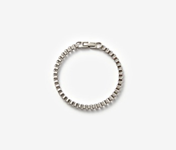 [MEdMAN] Apollo bracelet (20%off)